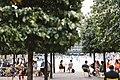 Summer In London Clink (217830545).jpeg