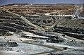 Super Pit Gold Mine, Kalgoorlie-Boulder 6.jpg