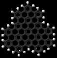 Superphenalene-3D-balls.png