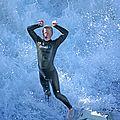 Surf 0954 (3118444893).jpg