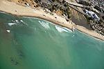Surfing Dana Point by D Ramey Logan.jpg