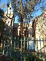 Surry Hills Crown Street Public School 2.JPG