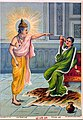 Sury gives boon to Kunti.jpg