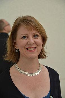 Susanne Ryden 01.   JPG