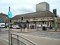 Sutton Railway Station - geograph.org.uk - 725854.jpg