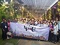 Suvarnabhumi Orchids Farm IMG 20160322 075622 (26837627954).jpg