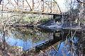 Suwannee Springs Bridge f.JPG