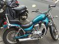 Suzuki Intruder in Place Vendôme.jpg