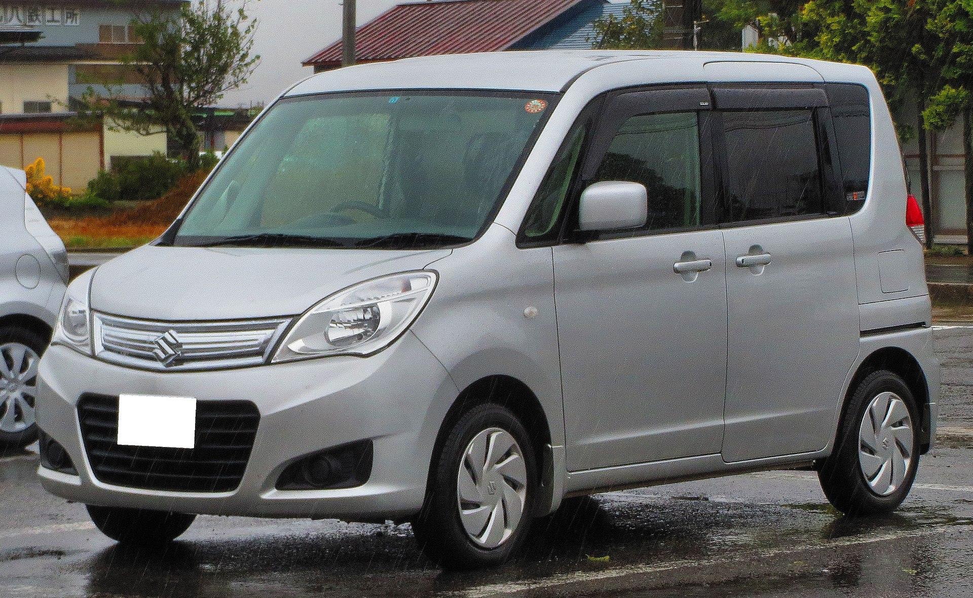 Suzuki Solio G MA15S 0516.JPG