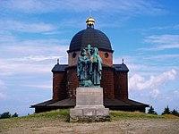 Sv. Cyril a Metoděj.jpg