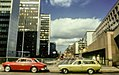 Sveavägen 1974.jpg
