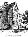 SwarthmoreHall-1.jpg