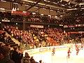 Swedbank Arena 2009 interior 3.jpg