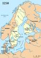Sweden 1250.png