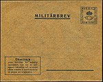 Sweden Military cover - Side A.jpg