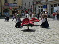 Swidnica june 2014 016.JPG