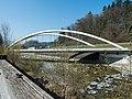 Swiss Steel Eisenbahnbrücke Kleine Emme Emmenbrücke-Luzern LU 20170327-jag9889.jpg