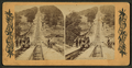 Switchback Railroad, Mauch Chunk, Pa, from Robert N. Dennis collection of stereoscopic views.png