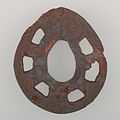 Sword Guard (Tsuba) MET 17.229.11 002may2014.jpg