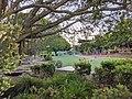 Sydney Park Playground NOV2019.jpg