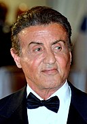 Sylvester Stallone: Age & Birthday