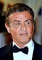 Sylvester Stallone Cannes 2019.jpg