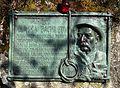 Symbolický cintorín pri Popradskom plese 15.jpg