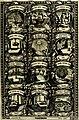 Symbolographia, sive De arte symbolica sermones septem (1702) (14745381744).jpg