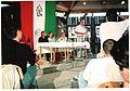 Szárszó 1993 Konferencia (27).jpg