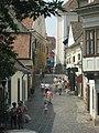 Szentendre, Görög utca.jpg