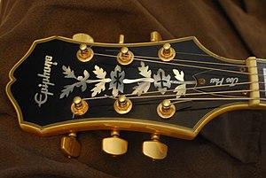Tête de guitare (Epiphone-JoePass).jpg