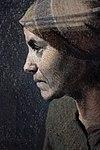 Tête de mendiante ou Paysanne Paul-Albert Bartholomé Pastel Petit Palais 29122017 1.jpg