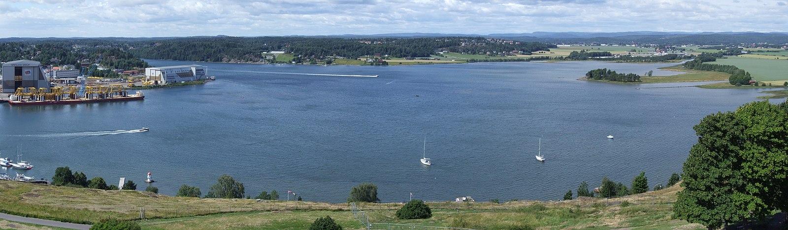 Vrengen Maritime AS - Marina, verksted og båtopplag sentralt i Vrengensundet