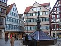 Tübingen in winter 2005 11.jpg