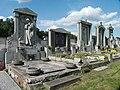Třebotovice - hřbitov 1.jpg