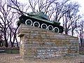 T-34, Pavlovskaya.jpg