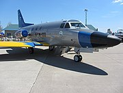 T-39Sabreliner-6-TW-100-2