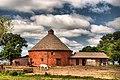 T.T. Bowman Round Barn.jpg