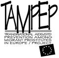 TAMPEP old logo.png