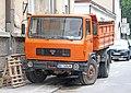 TAM 130T11BK narandžasti kiper.jpg