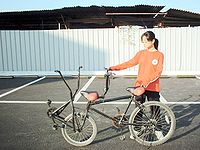 TANDEM HAND&FOOT BICYCLE.jpg