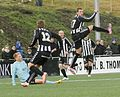 TB Tvøroyri vs Víkingur Gøta 16-09-2012.jpg