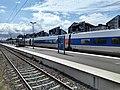 TGV Atlantique rames 364 et 392 - Saint-Malo - 2019-07-01 - patrick janicek.jpg