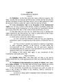 THE CONSTITUTION OF INDIA PART 3.pdf