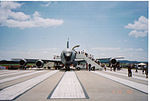 THE KC-135 at Airfest - Scan (465229140).jpg