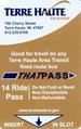 THTU 14 Ride Pass.png
