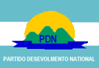 National Development Party