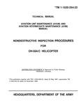 TM-1-1520-254-23.pdf