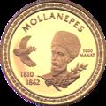 TM-2003-1000manat-Mollanepes-b.png