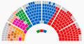 TN-ARP-2015.png
